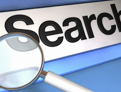 Deliver a web research report for your website SEO or PR strategy