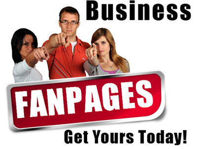 Professionally design your Facebook business page in HD