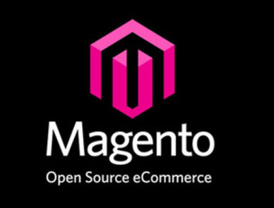 Setup a basic online store with Magento in your hosting