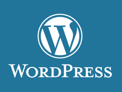 Setup a wordpress blog or website on your self hosting webspace