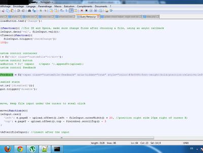 Debug JS/AJAX or PHP/Mysql scripts for you