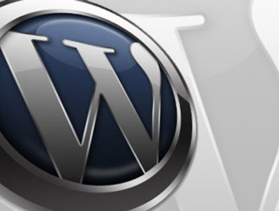 Fix your wordpress  design mistakes or errors