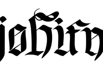 Create creative Ambigrams for you