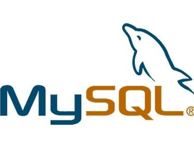 Solve your mysql / sql query
