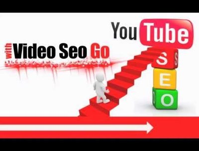 Do seo for your youtube video to rank on top