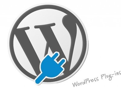 Provide High Quality/Upto standard Wordpress Plugin