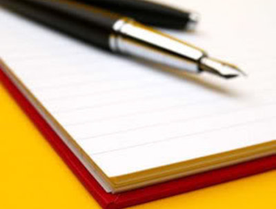 Write a fun and engaging article or blog post on any topic
