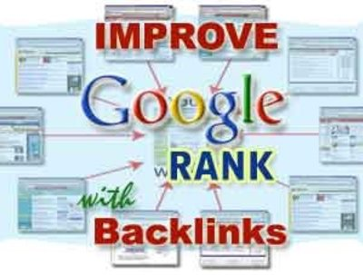 Create high quality | multi tier | Google friendly backlinks using SEnuke XCr