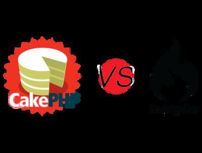 Provide one hour cakephp or codeigniter framework development