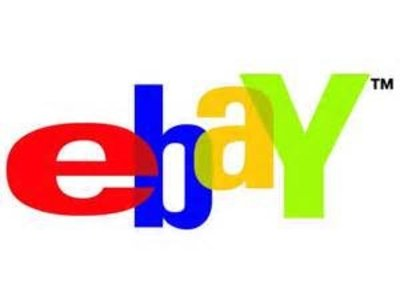 Help solve ebay and paypal disputes and all aspects of selling