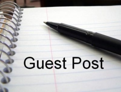 Do guest blog posting in PR2/DA25+ sites [guest post]