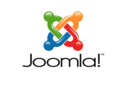 Fix your Joomla design mistakes or errors