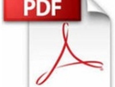 Find articles from Russian or post-Soviet journals and send you in PDF