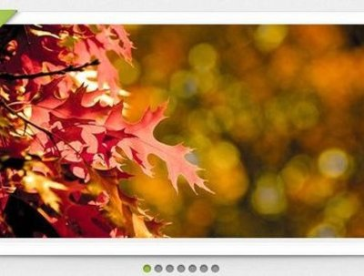 Implement Jquery slider on your website