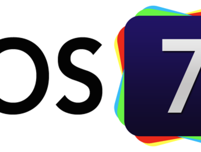 Test your app on ios7,8,9 on all devices