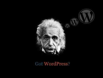 Design and develop a custom WordPress website