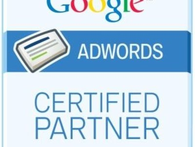 Setup your first Google Adwords campaign and also offer free £90 Adwords credits