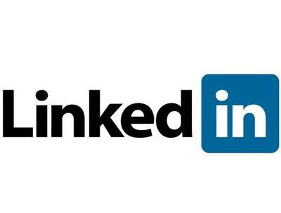 Create a winning Linked in profile