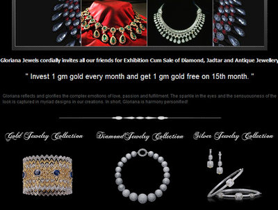 Design/set up a real good customized facebook fan page or business page