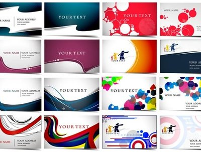 Print and deliver 1000 high quality business cards