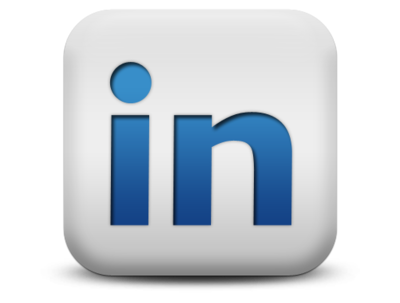 Add 1,000 genuine Linkedin connections to your network from real active people