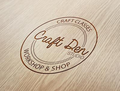 Design a professional & unique logo