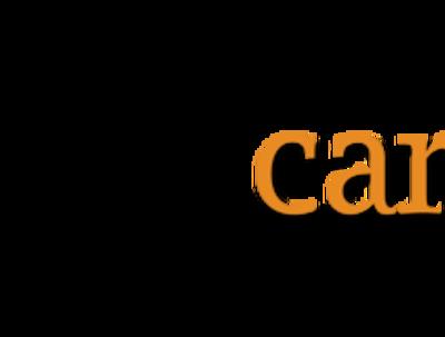 Create a custom theme for Zen Cart