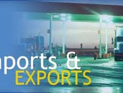 Provide advise on all aspects of import & export and letters of credit