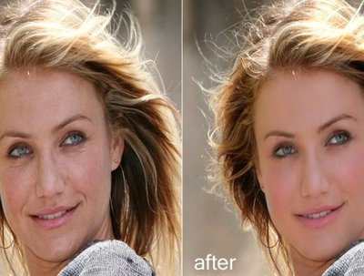 Retouch  your pictures; remove background, color correction, noise removal, airbrus