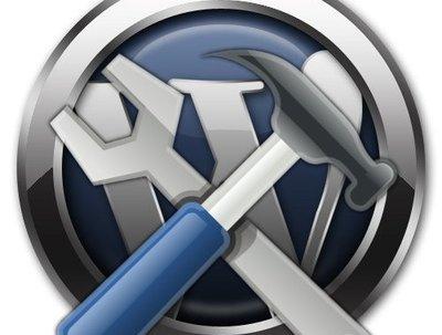 Fix Wordpress bug, error very quickly