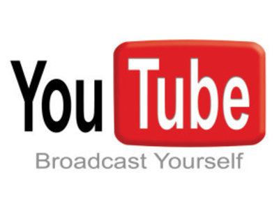 Provide 3,000 full length youtube views increase your social media, seo and pr