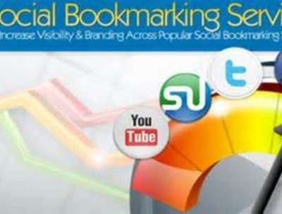 Add your site to add 820 social bookmarks high quality seo backlinks + rss + ping