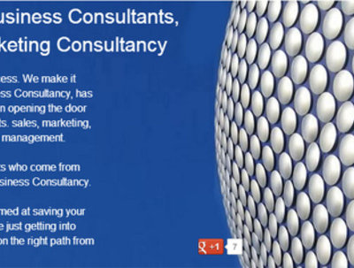 Give you a product design consultation