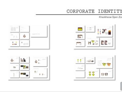 I can design with illustrator program