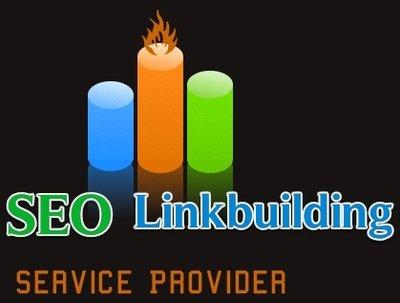Provide Affordable linkbuilding service of seo