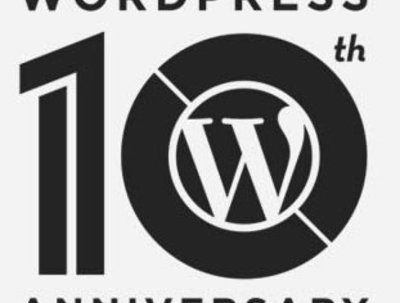 Develop your wordpress website