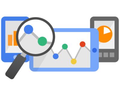 Teach you how to install Google Analytics