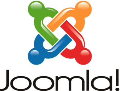 Create custom Joomla Extension