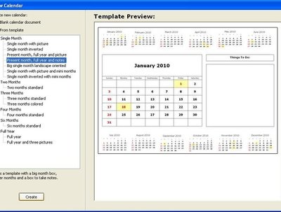 Add a pop-up calender to each date column in existing PDFs form