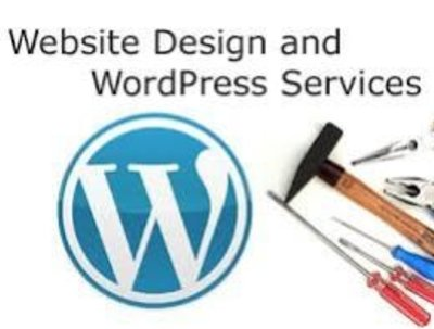 Deliver you word-press responsive CMS