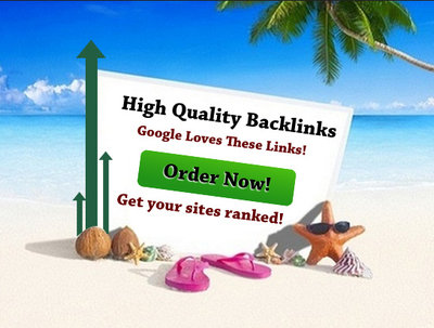 Create high quality backlinks that Google loves using SEnuke XCr Service