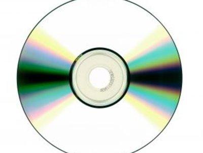 Create cd/dvd presentations / demos / intros (both interactive and non interactive)