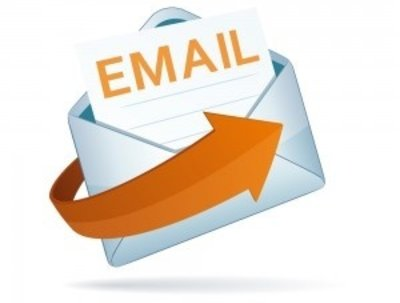 send 5000 emails and do 2 days follow up calls