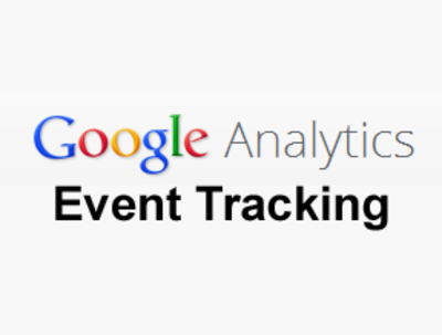 Properly setup Ecommerce reports & Events Tracking via Google Analytics