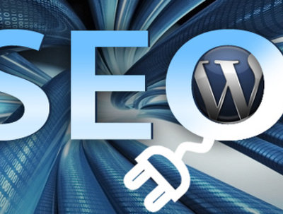 Secure and SEO your WordPess website for higher Google rankings