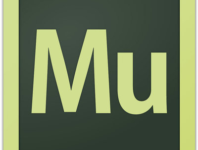 Make a 3 page website for desktop, tablet, or phone  for you in MUSE CC