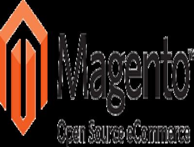 Convert PSD, PDF, AI, PNG designs to magento theme