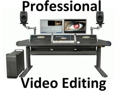 Do simple video editing within 48 hours
