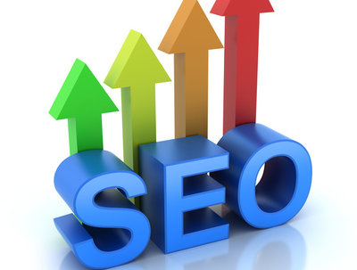 Set wordpress ready for higher ranking on major search engine