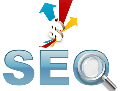 Do on page search engine optimization (SEO) of your webpage